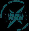 Isabell Probst – Beruflicher Kurswechsel für Lehrer